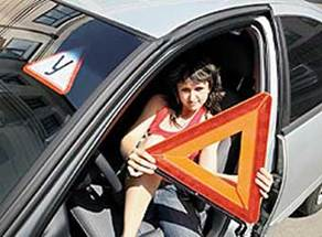 Ошибки, которые допускают автоинструкторы и автошколы