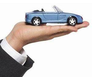 upravlenie-avtomobilem-v-zharkie-dni
